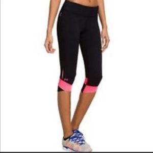 💥Under Armour Leggings Compression Pants Tights